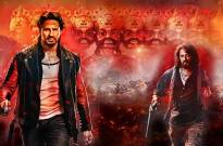 Marjaavaan Trailer: Sidharth Malhotra, Riteish Deshmukh reunite for another action thriller