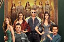 Housefull 4's new song 'Shaitaan Ka Saala' releases today!