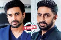 R Madhavan replaces Abhishek Bachchanin Bunty Aur Babli 2.0