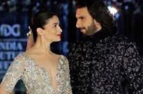 Ranveer Singh to make a cameo in Alia Bhatt starrer Sanjay Leela Bhansali's film?