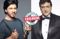 What! Bigg Boss contestant Armaan Kohli responsible for making Shah Rukh Khan a superstar