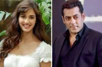 Disha Patani to star in Salman Khan's Radhe for the Eid 2020 release?