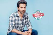 Rajkumar Rao to charge this whopping amount to star in the remake of Chupke Chupke