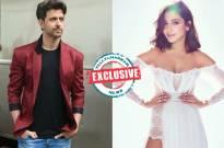 Satte Pe Satta remake starring Hrithik Roshan and Anushka Sharma to be titled Sattangi