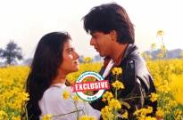 THIS famous Bollywood actor was the first choice to play Raj in Dilwale Dulhania Le Jayenge