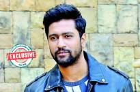 Vicky Kaushal wants to see this BOLLYWOOD actor locked in the Bigg Boss house