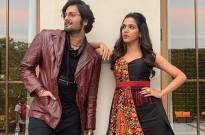 House Arrest, starring Ali Fazal and Shriya Pilgaonkar, to stream on THIS date on Netflix