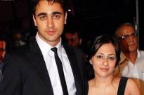 Imran Khan's estranged wife Avantika Malik shares INSPIRATIONAL post