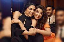 Not Deepika Padukone but Parineeti Chopra was the first choice for the movie Piku
