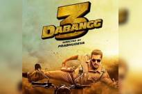 Salman Khan's Dabangg 3's trailer to be out very soon; read details