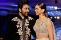 Ranbir Kapoor, Deepika Padukone to start shooting for a film soon?