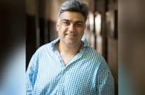 Siddharth Malhotra's Kaafir bags big honours