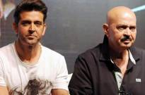 Rakesh Roshan reacts to speculations of him not directing Hrithik Roshan starrer Krrish 4