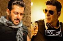 The biggest box office clash on Eid 2020; it's going to be Salman Khan vs Akshay Kumar