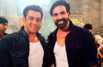 Dabangg 3 trailer unites Akshay Kumar and Salman Khan