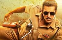 Check out the five things to expect from the Salman Khan starrer Dabangg 3