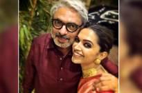 Deepika Padukone to clash with Sanjay Leela Bhansali at box office