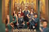 Housefull 4 mints 111 crores at the box office despite negative reviews