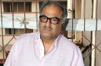 Boney Kapoor's No Entry 2 finally ready to roll