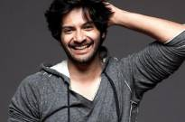 Ali Fazal: Hollywood is changing because of the web