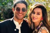 Farhan Akhtar and Shibani Dandekar to tie the knot in 2020?