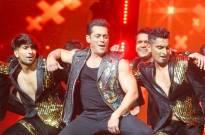 Salman Khan's Dabangg Reloaded tour in Dubai was an evening that fans won't forget!