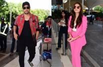 Sidharth Malhotra talks about his first meeting with Marjaavaan co-star Tara Sutaria