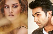 Rumoured couple Tara Sutaria and Aadar Jain's social media PDA