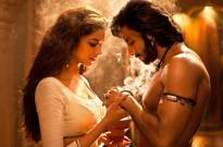 6 years of Ram Leela, the movie that brought Deepika and Ranveer together forever