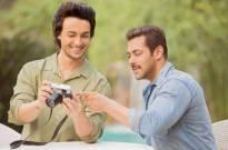 Aayush_Sharma-Salman_Khan