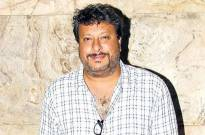 """""""I think Infidelity happens, it's very natural,"""" says Tigmanshu Dhulia, Director of Hotstar Specials presents Out of Love"""