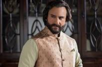 Tanhaji - The Unsung Warrior: Saif Ali Khan IMPRESSES fans