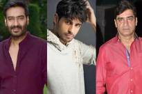 Ajay Devgan and Siddharth Malhotra to star in Indra Kumar's next