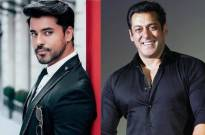 Bigg Boss Season 8 winner Gautam Gulati to star in Salman Khan's Radhe