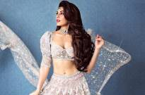 A vision always! Jacqueline Fernandez oozes glamour in the inside shots of her latest magazine shoot. Check Out!