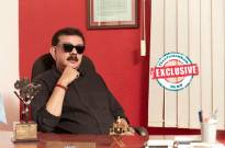 Priyadarshan to return to Bollywood with Hungama 2