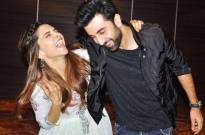 Ranbir Kapoor and Deepika Padukone to unite for THIS project