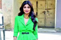 Shilpa Shetty roped in for Priyadarshan's Hungama 2 ?