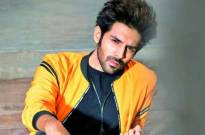 Kartik Aaryan: Acting, sex are like bread and butter