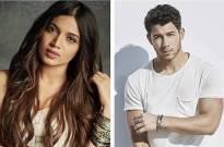 Bhumi Pednekar wants to date Nick Jonas?