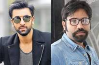 Ranbir Kapoor in Sandeep Reddy Vanga next tittle  Devil