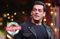 Salman Khan to launch the trailer of Street Dancer 3D
