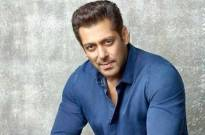 A shirtless Salman Khan raises the temperature in Dabangg 3 poster