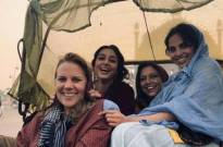 Tabu wraps shooting of A Suitable Boy in Lucknow
