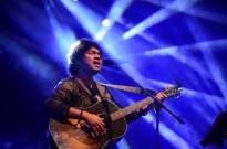 Papon calls off Delhi gig amid tension in Assam