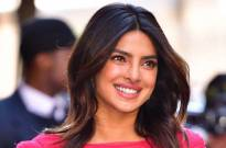 Priyanka Chopra REACTS to accusations of encouraging nuclear war