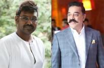 Did Raghava Lawrence refuse to work with Kamal Haasan?