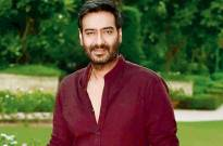 Here's when the teaser of Ajay Devgn's Bhuj: The Pride Of India will be released