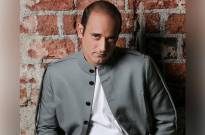 Meeting big filmmakers does not guarantee work: Akshaye Khanna