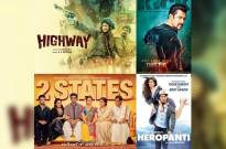 History repeats for Nadiadwala Grandson Entertainment as it completes 65, here's why!